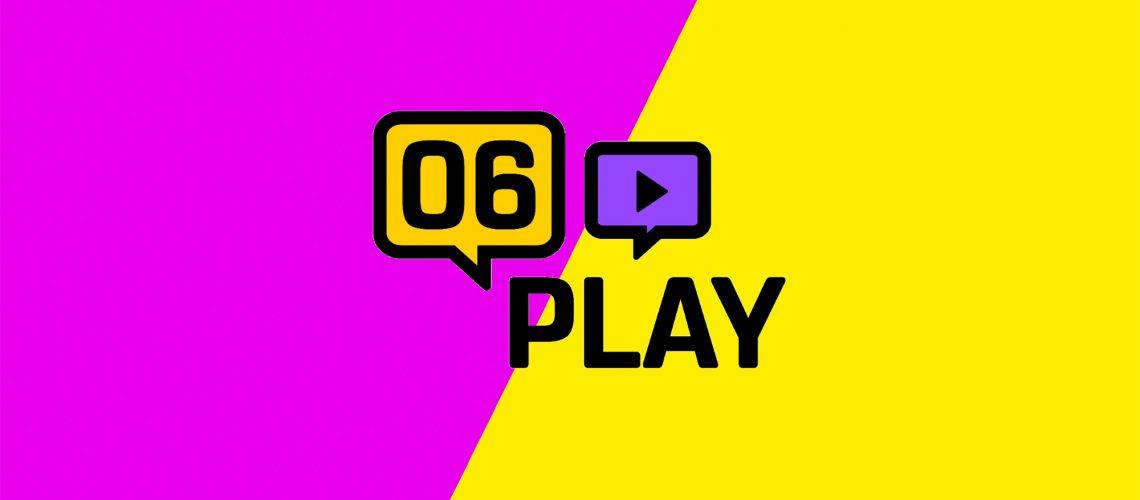 06Play Banner YT