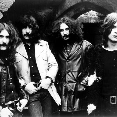 Black_Sabbath_(1970)