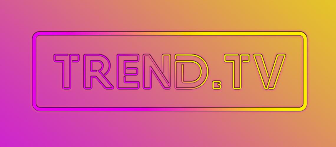 Trend Tv